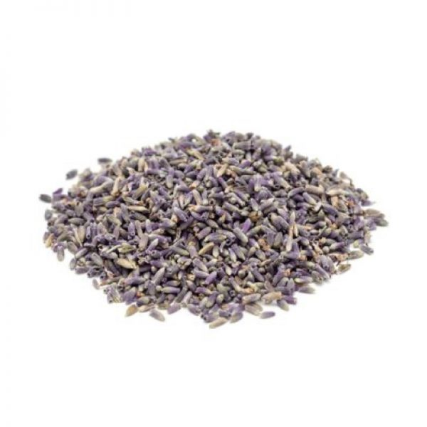 Absolutea Pure Lavender