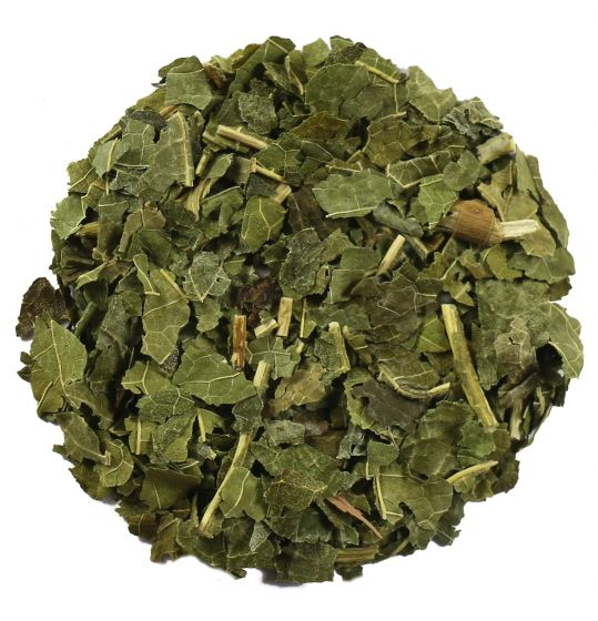 Mulberry Leaf - Absolutea